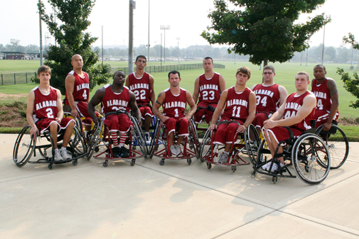 mens_wchairbball